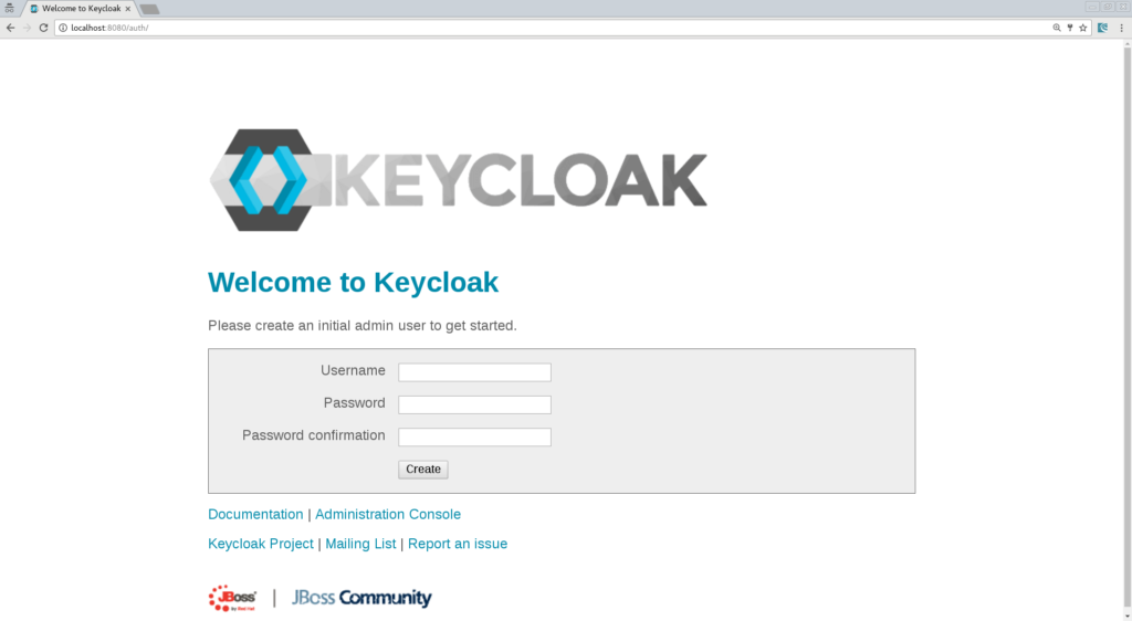 Easily Secure Your Spring Boot Applications With Keycloak