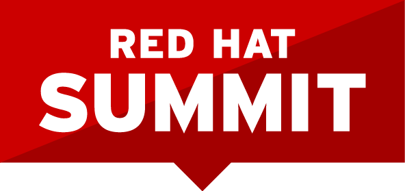 Red Hat Summit 2018: Learn how other developers are producing cloud-native applications