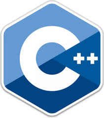 New C++ features in GCC 10