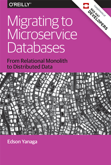 Technical How-to Books for Developers – Microservices, Design Patterns, .NET, Reactive, Databases
