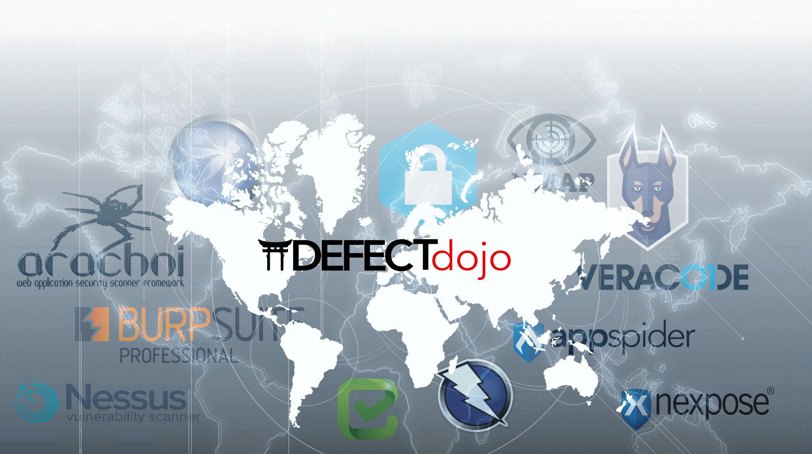 The Diamond in the Rough: Effective Vulnerability Management with OWASP DefectDojo