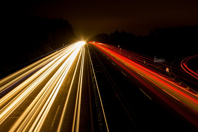 The need for speed and the kernel datapath – recent improvements in UDP packets processing