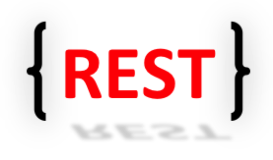 Testing REST APIs with REST Assured