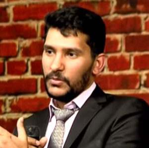 Muayyad Alsadi