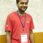 surajnarwade353gmail-com