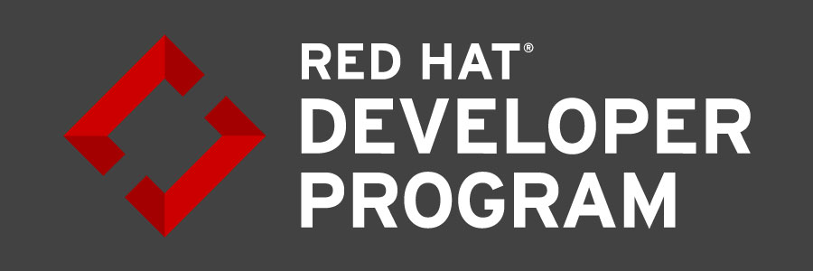 Avoiding Windows rsync permission problems with Red Hat JBoss Developer Studio