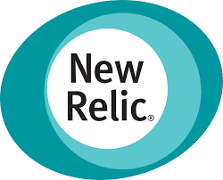 Using New Relic in Red Hat Mobile Node.js Applications