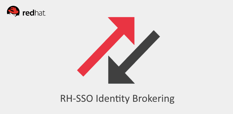 Integrate  RH-SSO 7.x with Liferay DXP using SAML