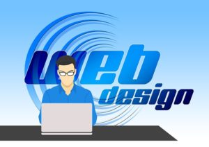 Creating A Better Responsive Design in Web Development