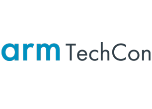 ARM TechCon 2017 – Embedded, IoT, Networking, and more…
