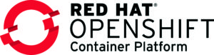 Wiping the Slate Clean with the OpenShift Container Platform