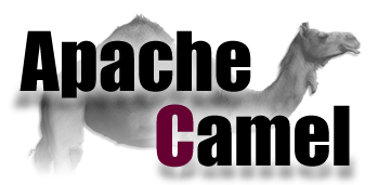 Apache Camel URI completion in VS Code XML Editor and Eclipse Che