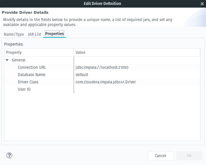 JBoss Data Virtualization: Integrating with Impala on Cloudera