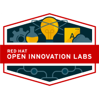 Inside a Red Hat Open Innovation Labs Residency – (Part 1)