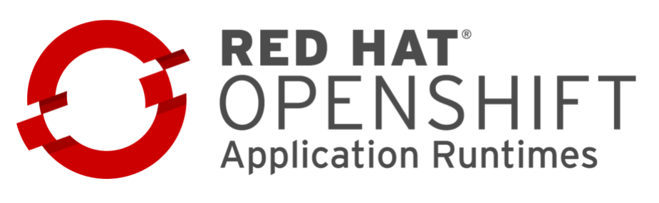 Extending support to Spring Boot for Red Hat OpenShift Application