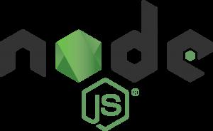 Node.js Foundation Logo
