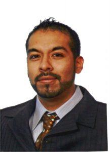 Abraham Francisco Arellano Tavara