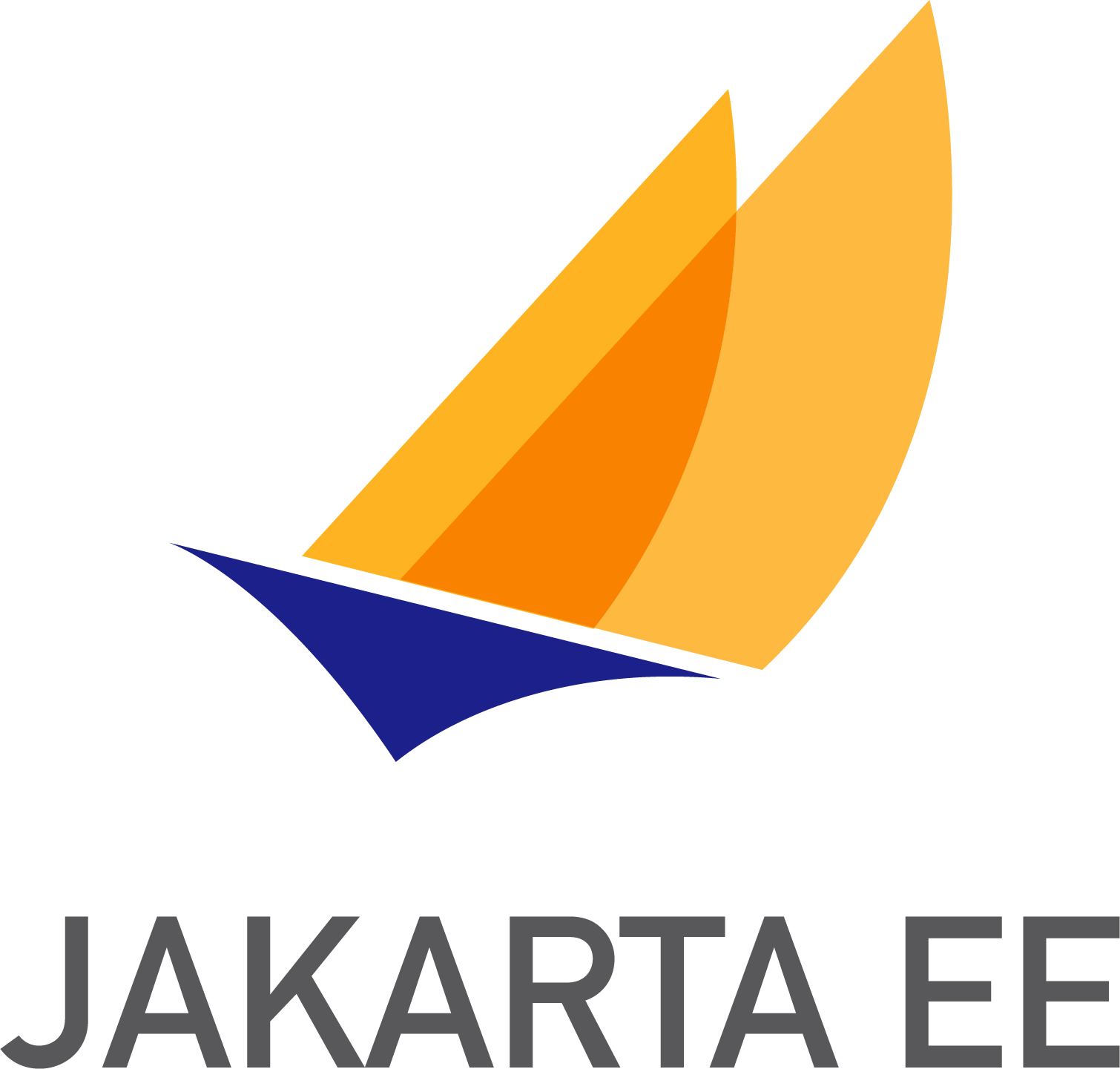Jakarta EE is officially out