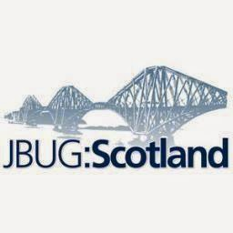 Application Modernization and Migration Tech Talk + Scotland JBug Meetup