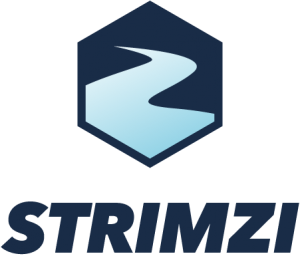 Strimzi Logo