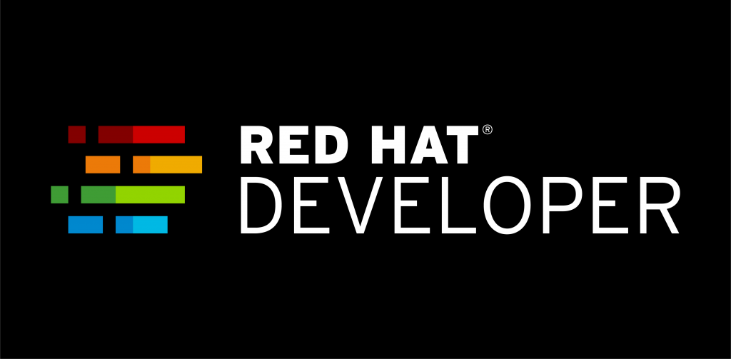 Red Hat Developer