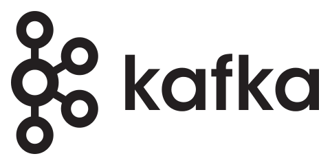 Smart-Meter Data Processing Using Apache Kafka on OpenShift