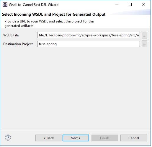 Announcing Red Hat Developer Studio 12 0 0 GA and JBoss