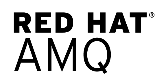 Logging incoming and outgoing messages for Red Hat AMQ 7