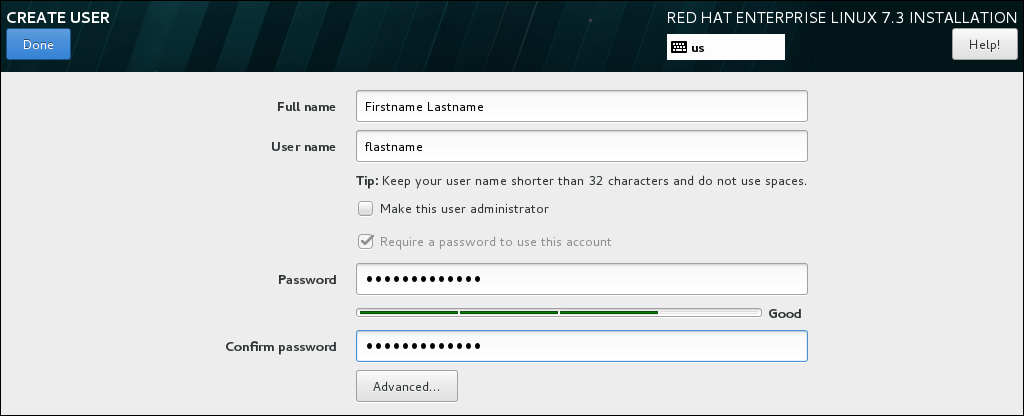 How to enable sudo on Red Hat Enterprise Linux - Red Hat