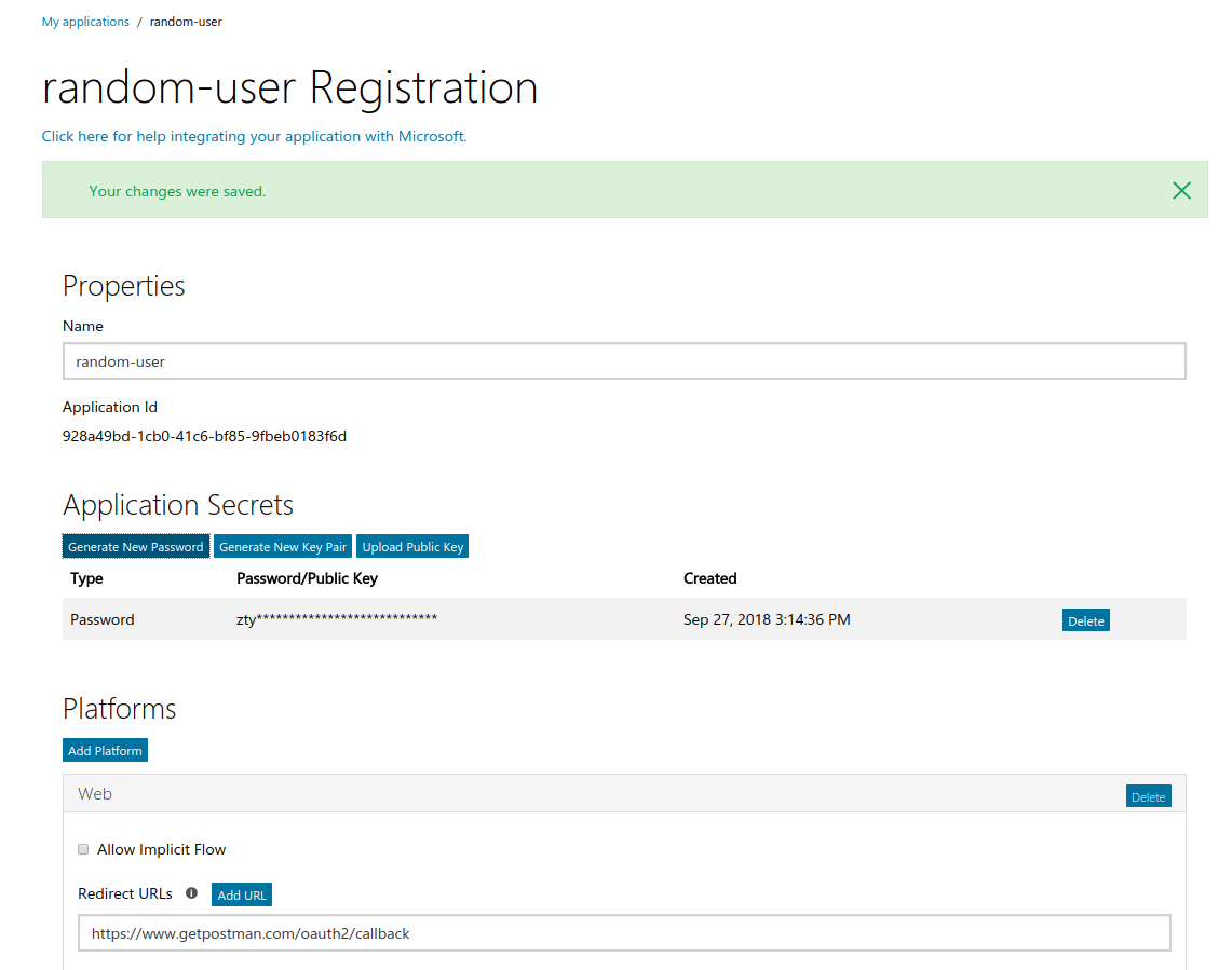 Integrating third-party identity providers with Red Hat