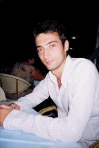 Lorenzo Bianconi