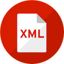XML Language support for VS Code by Red Hat