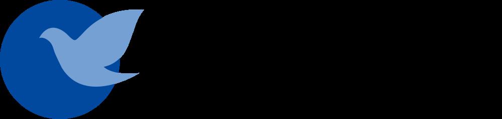EnMasse logo