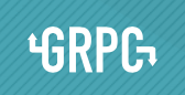 Using a Kotlin-based gRPC API with Envoy proxy for server-side load balancing