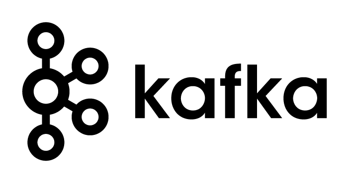 Intro to Apache Kafka and Kafka Streams for Event-Driven