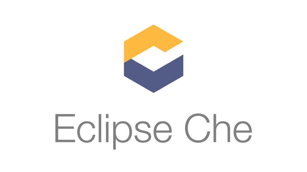 Extending Eclipse Che 7 to use VS Code extensions
