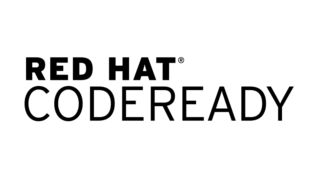 Streamline your JBoss EAP dev environment with Red Hat CodeReady Workspaces: Part 1