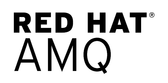 Red Hat AMQ 6.3 on OpenShift: Set up, connect SSL client, and configure logging