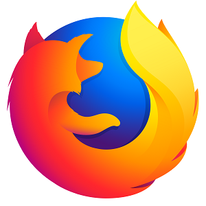How Red Hat developers can create handy shortcuts with Firefox keyword bookmarks