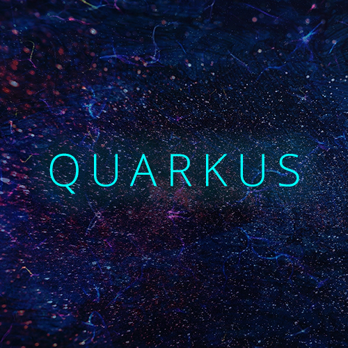Introducing Quarkus: a next-generation Kubernetes native Java framework