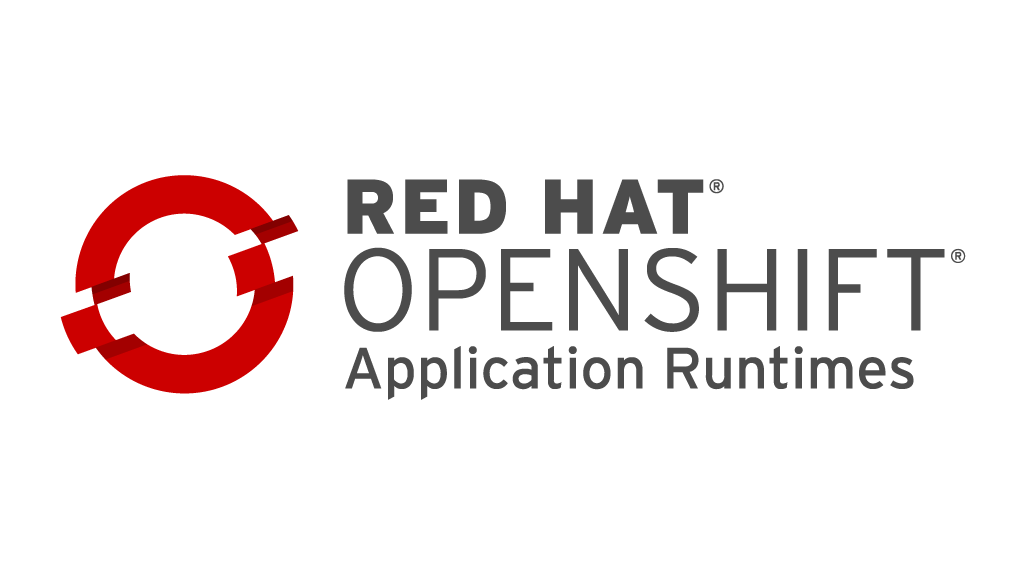 Node.js for Red Hat OpenShift Application Runtimes wins a Devie award