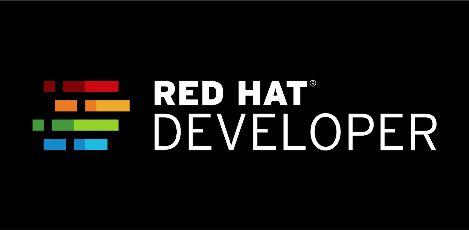 Red Hat Summit 2019 Labs: Emerging technology roadmap