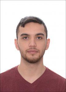 Andrew Azores