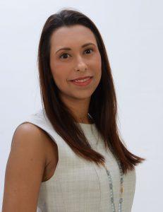 Jennifer Vargas