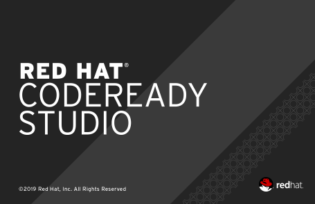 Announcing Red Hat CodeReady Studio 12.11.0.GA and JBoss Tools 4.11.0.Final for Eclipse 2019-03