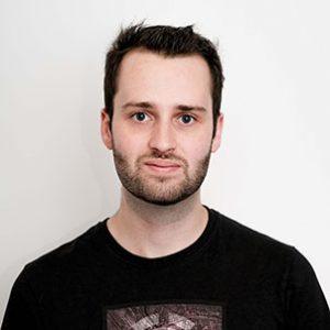 Adam Cattermole