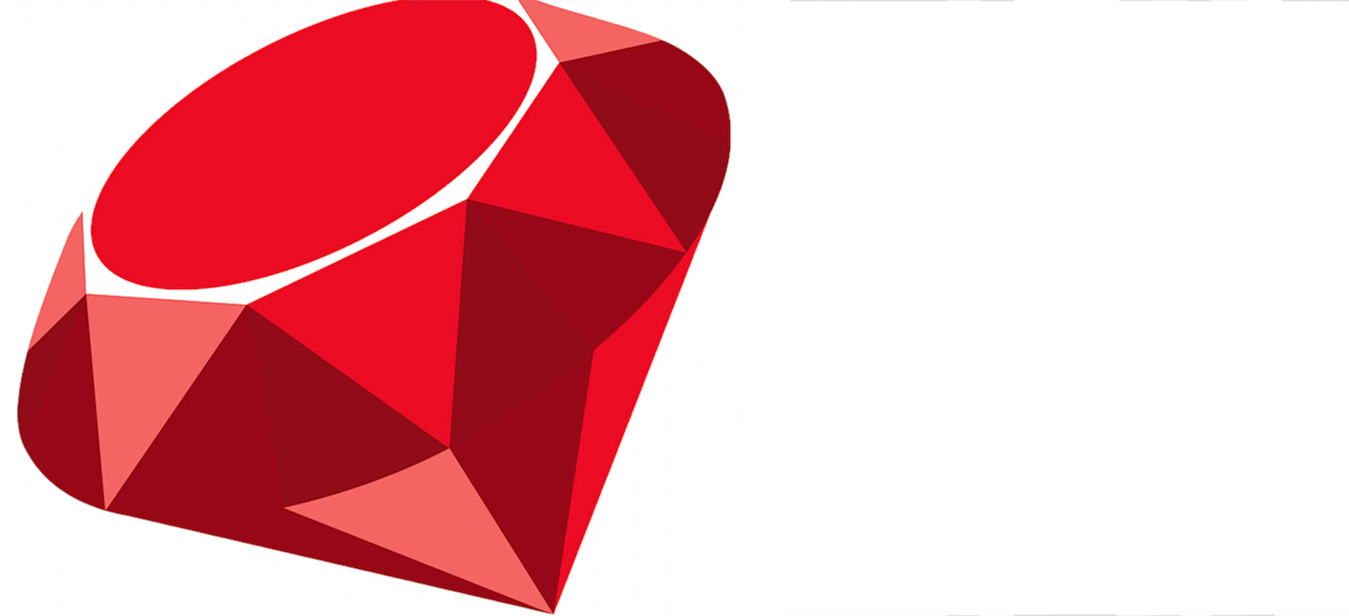 Ruby 2.6 now available on Red Hat Enterprise Linux 7