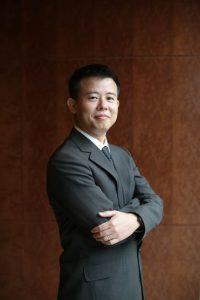 Cheng Kuan Gan