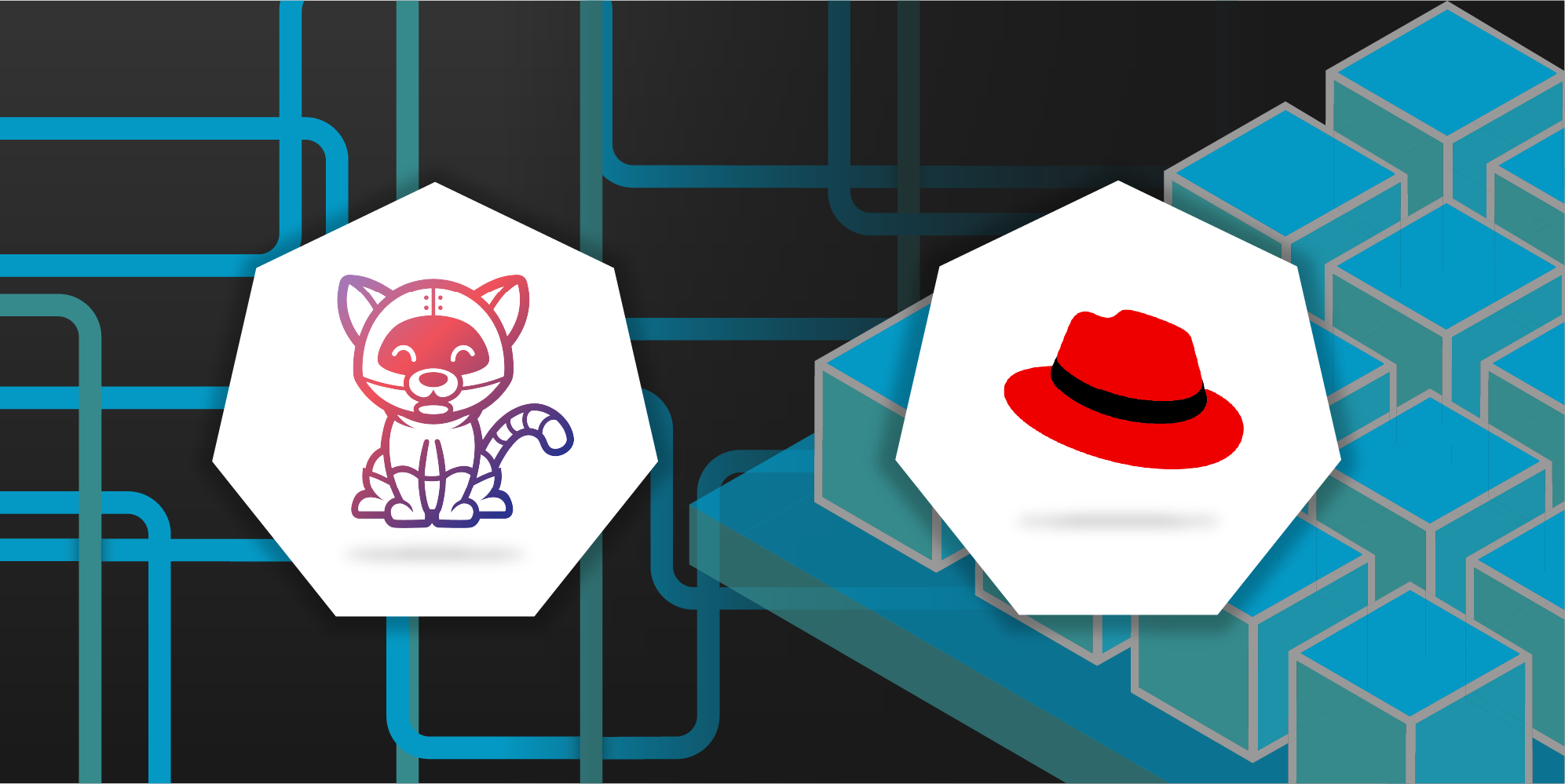Getting started with Tekton on Red Hat OpenShift