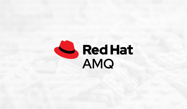 Understanding Red Hat AMQ Streams components for OpenShift and Kubernetes: Part 3
